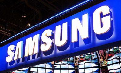 Samsung prepara pantalla con resolución 11K para smartphones 40