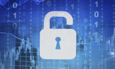 Nueva vulnerabilidad Flash tras el hackeo a Hacking Team 28