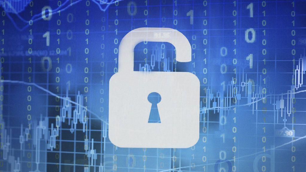 Nueva vulnerabilidad Flash tras el hackeo a Hacking Team 29