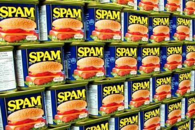 Gmail personaliza el filtro de spam según el usuario