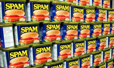 Gmail personaliza el filtro de spam según el usuario 47