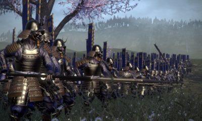 Fin de semana de ofertas Total War en la Humble Store 89