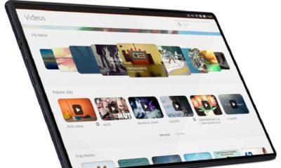 La tablet UbuTab de 1 TB ha sido una estafa 32
