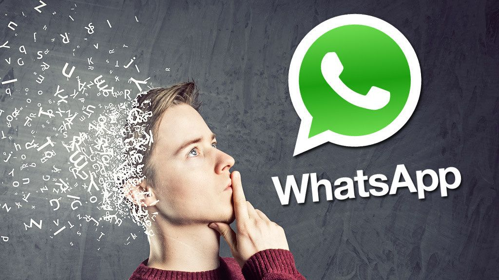 WhatsApp introduce el bajo consumo de datos en llamadas 37