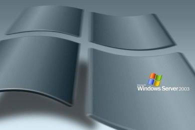 Microsoft podría reducir los precios del soporte extendido
