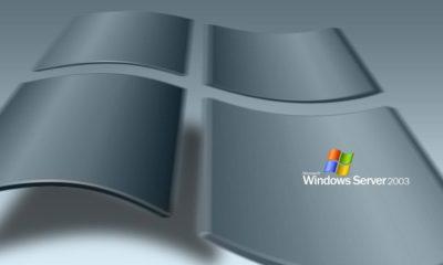 Microsoft podría reducir los precios del soporte extendido 36