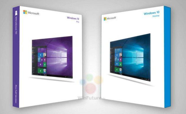 windows-10-boxshots-1436615442-0-12