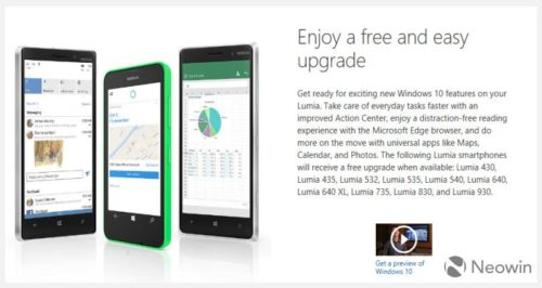 windows-10-mobile-lumia-upgrades-details_story