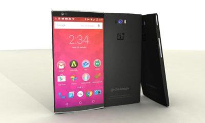 OnePlus confirma que lanzarán dos smartphones este año 50