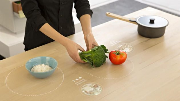 zdnet-concept-kitchen-2025-at-ikea-temporary-a-table-for-living