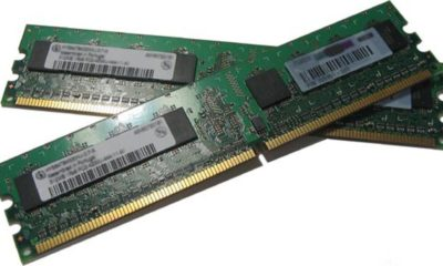 Comparativa de rendimiento: 4 GB vs 8 GB vs 16 GB 37