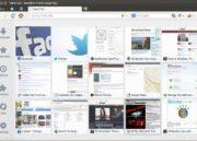 Sácale partido a la página de nueva pestaña de Firefox con New Tab Tools 32