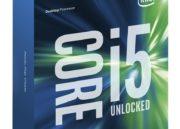 Intel presenta los procesadores Skylake y el chipset Z170 34