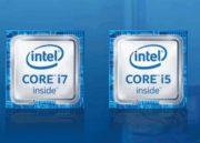 Intel presenta los procesadores Skylake y el chipset Z170 36