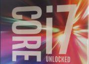 Estas son las coloridas cajas de los Skylake de Intel 37