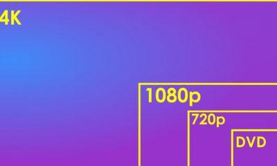 Asoma la primera pantalla AMOLED 4K de 6 pulgadas 30