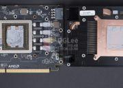 Confirmado: La Radeon R9 Nano es una Fury X compacta 31