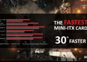 Rendimiento y precio de la Radeon R9 Nano de AMD 34