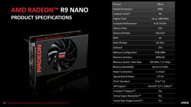 AMD-Radeon-R9-Nano_Specifications-635x357