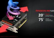 Rendimiento y precio de la Radeon R9 Nano de AMD 42