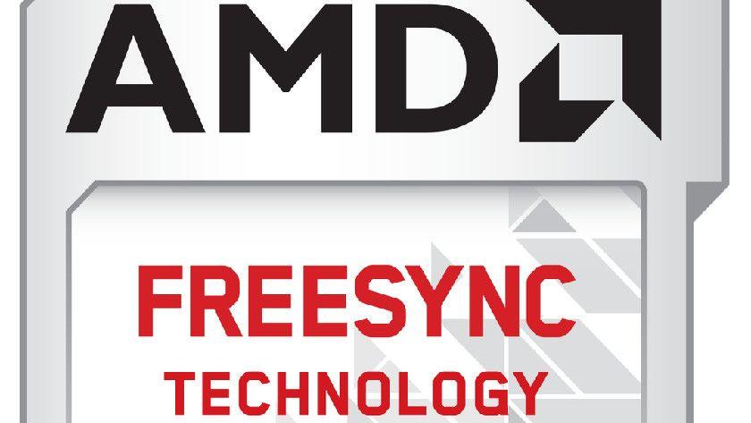 Intel soportará la tecnología AMD FreeSync
