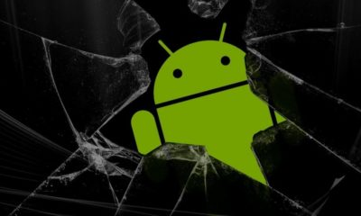 Certifi-gate, nueva vulnerabilidad que afecta a Android 88