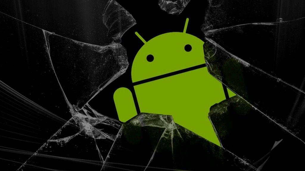 Certifi-gate, nueva vulnerabilidad que afecta a Android 30