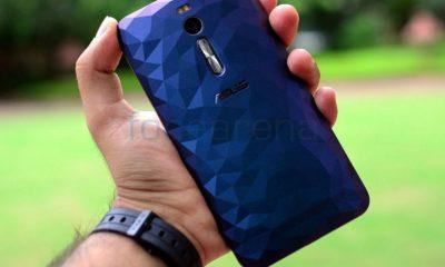 Nuevo Zenfone 2 Deluxe Special Edition con 256 GB 29