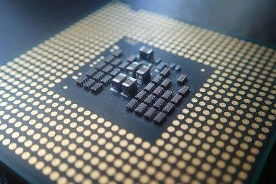 Posibles precios de los nuevos procesadores Skylake