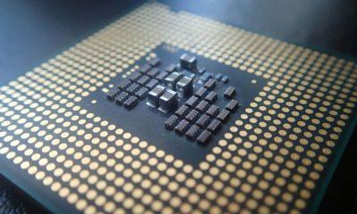 Posibles precios de los nuevos procesadores Skylake 110