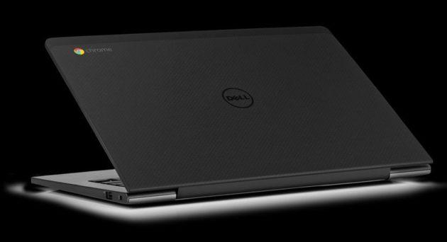 Dell_Chromebook_2