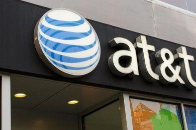 Documentos filtrados por Snowden muestran que AT&T colaboró con la NSA