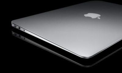Dos graves bugs de seguridad han sido descubiertos en Mac