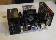 La Radeon R9 Nano llega al mercado la semana que viene 33