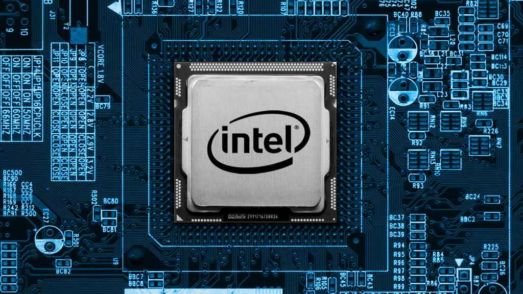Encontrada una vulnerabilidad que afecta a viejas CPU Intel