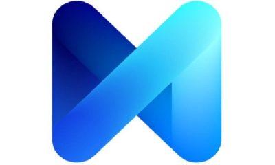 """Facebook M, la respuesta """"híbrida"""" a Siri o Cortana 40"""