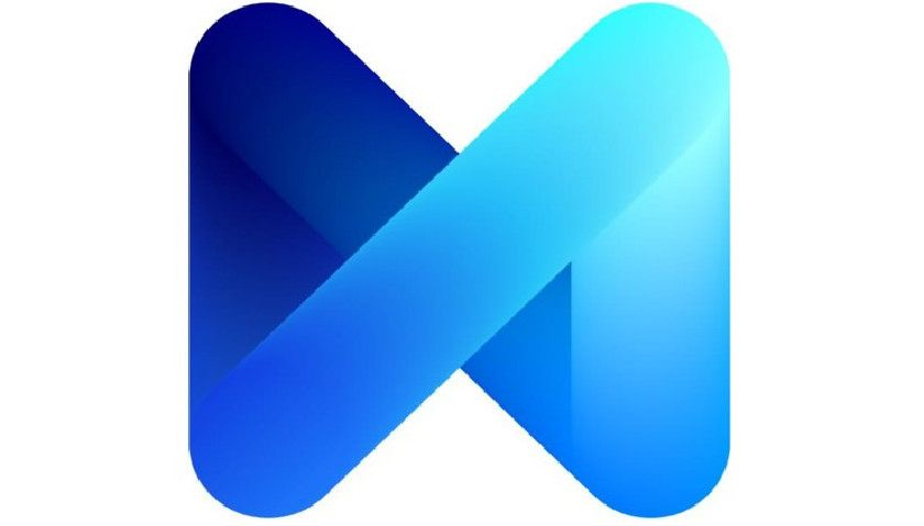 """Facebook M, la respuesta """"híbrida"""" a Siri o Cortana 29"""