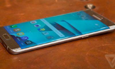 Samsung presenta Galaxy S6 edge+ 53