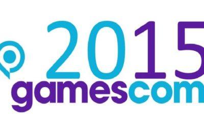 Mafia, Destiny, Metal Gear, Tomb Raider, otros juegos Gamescom 2015 35