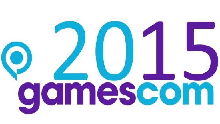 Mafia, Destiny, Metal Gear, Tomb Raider, otros juegos Gamescom 2015 28