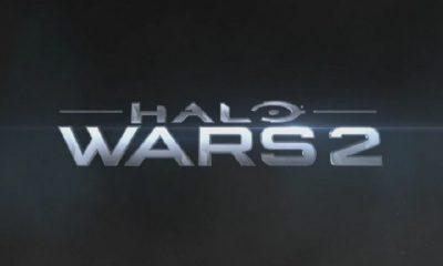 Todos los juegos Microsoft en Gamescom 2015 incluyendo Halo Wars 2 50