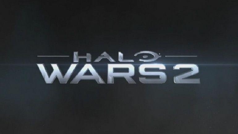Todos los juegos Microsoft en Gamescom 2015 incluyendo Halo Wars 2 32