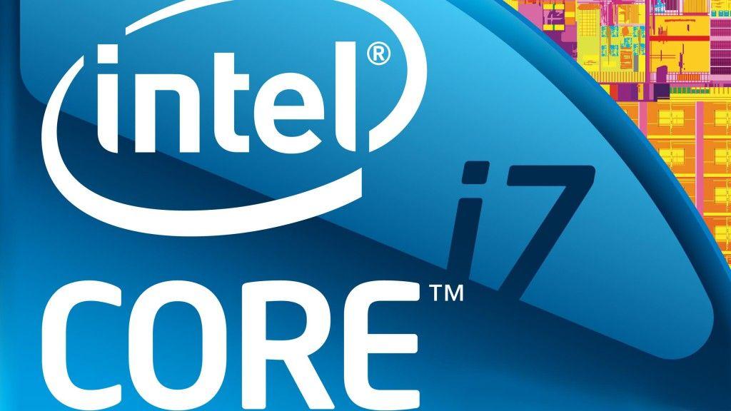 Estas son las coloridas cajas de los Skylake de Intel 29