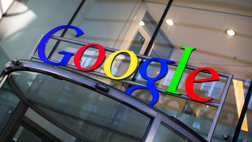 India podría multar a Google por 1.400 millones de dólares