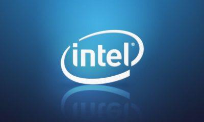 Intel presenta los procesadores Skylake y el chipset Z170 87