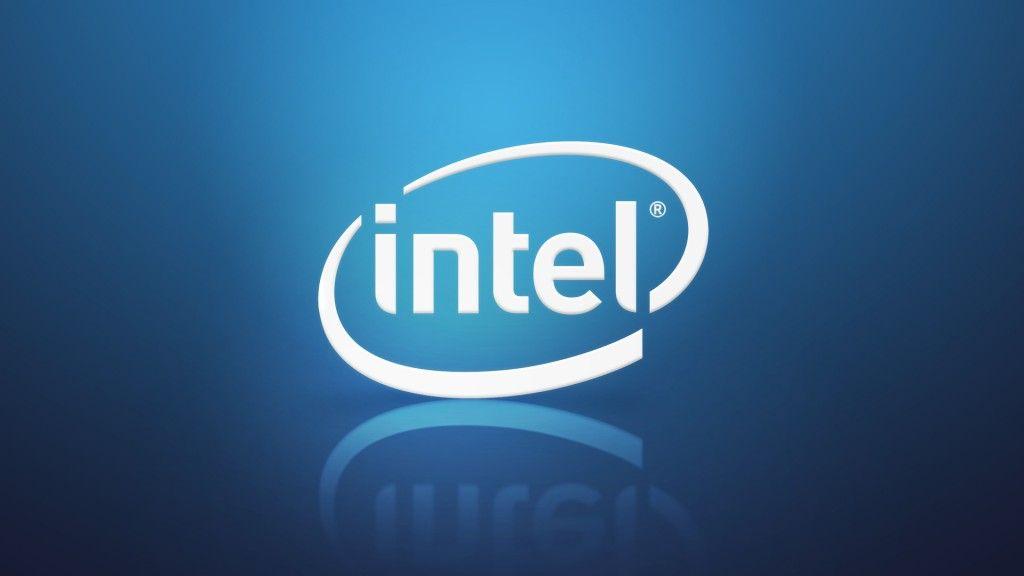 Intel presenta los procesadores Skylake y el chipset Z170 30