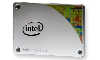 Los primeros SSDs con memoria 3D Xpoint llegarán en 2016 39