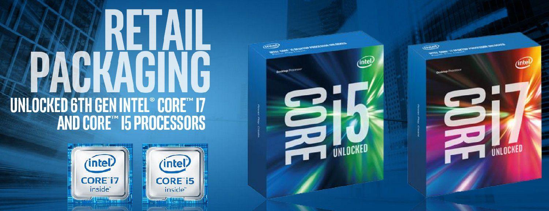 Intel Broadwell Especial