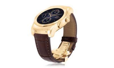 LG-Watch-Urbane-Luxe-1