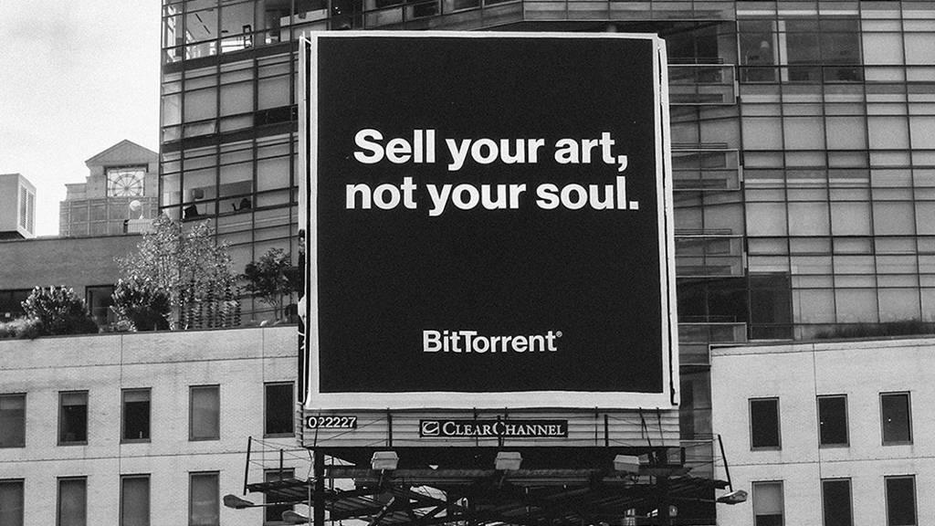 La RIAA quiere aliarse con BitTorrent para luchar contra la piratería